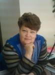 Olga, 55  , Belorechensk