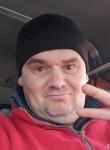 Aleksandr , 38, Omsk