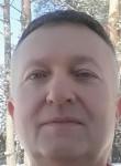 Alex Mogdal, 55  , Mahilyow