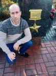 Grantt, 50, Yerevan