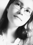 Dzholi, 18, Tuymazy
