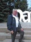 Petro, 57  , Saint Petersburg