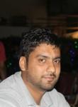 Muhammad, 30  , Manama
