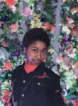 Renina, 19  , Clinton (State of Maryland)