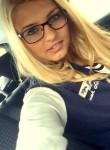 Agnessa, 22  , Prokopevsk