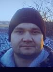 Vladimir, 36  , Ukrainka