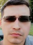 Viktor, 31, Tomilino