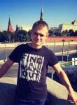 Андрей - Ярославль