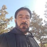 ابومحمد الحمدو, 38  , Yabrud