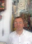 murtaza, 55  , Ankara