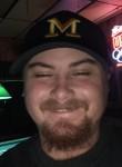 Kevin, 26  , Peoria (State of Arizona)