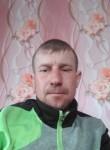 Dima, 35  , Zavitinsk