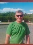 viktor, 55  , Kakhovka