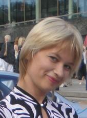 Nastya, 42, Russia, Saint Petersburg