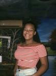 Rachell, 18  , San Jose (San Jose)