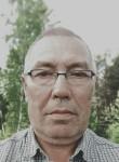 Viktor, 66  , Tomsk