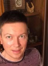 Sergio, 33, Belarus, Minsk