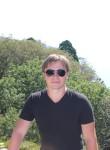 ANDREY, 33, Nizhniy Novgorod