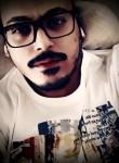 GayArabMan, 30, Riyadh