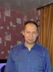 Dima, 37  , Vitebsk
