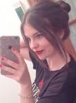 irene, 22  , Alcala de Henares