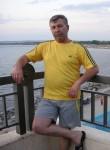 Nikolay, 54  , Barnaul