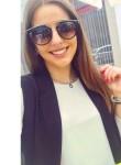 Maria, 33  , Frankfurt (Oder)