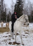 cергей, 42 года, Тасеево
