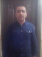 Ігор, 32, Ukraine, Ivano-Frankvsk