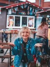 Eva, 55, Belarus, Minsk