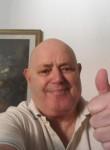 Antonino, 52  , Taranto