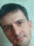 Max, 40, Yaroslavl