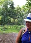 Marina, 50  , Lomonosov