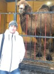 Aleksandr, 30  , Kaluga