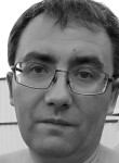 Vladimir, 44  , Kalach-na-Donu