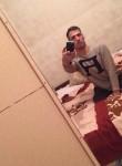 Arsen, 25  , Tarumovka