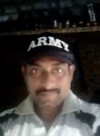 Rajuyenugupalli, 43  , Bhimavaram