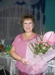 Galina, 60  , Gukovo