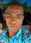Djibrilla, 26  , Garoua