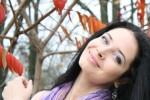 Marina, 31 - Just Me осенью