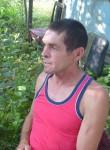 vlad semenov, 58  , Cheboksary