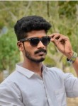 BJ, 18  , Manamadurai