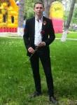 Igor, 27, Dinskaya