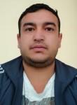 Eliyerzhon, 38  , Oltiariq