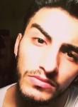 fatih, 22 года, Side