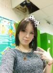 Elena, 23  , Sayanogorsk