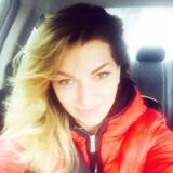 lina, 34  , Turka