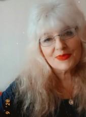 Zoya, 57, Belarus, Maladzyechna