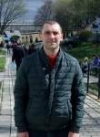 Sergey, 33  , Stara Synyava