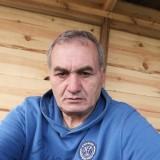 Semen, 59  , Malynivka